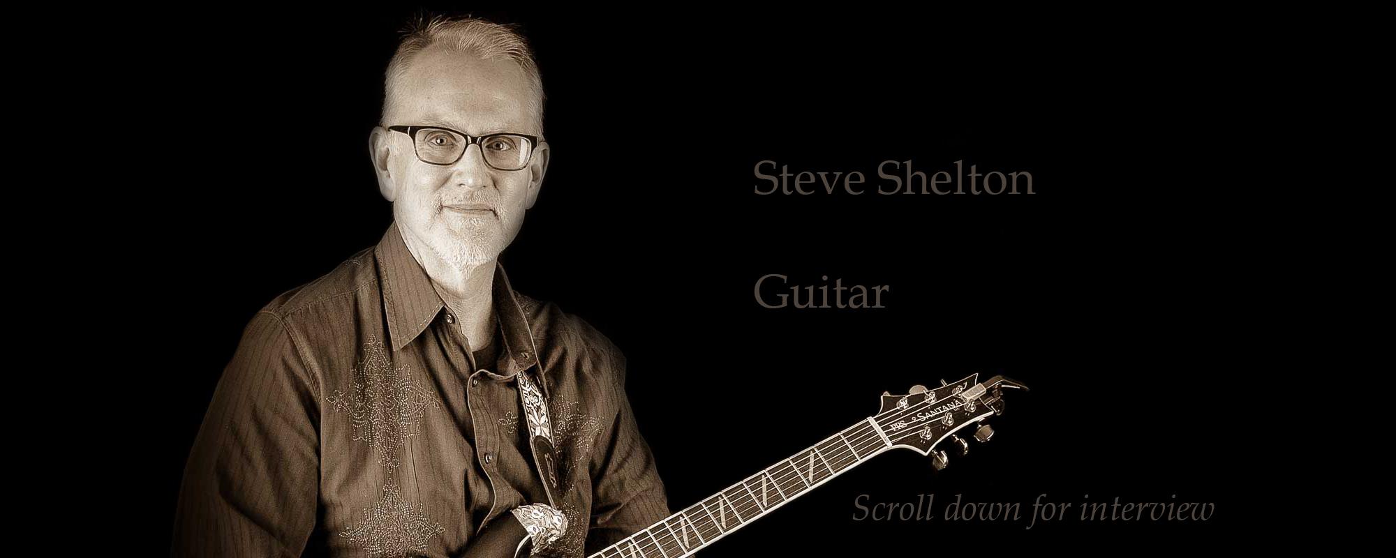 Steve-Shelton-Main-Slide